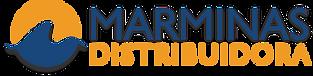 Logo marminas.png