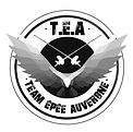 Team Epee auvergne logo
