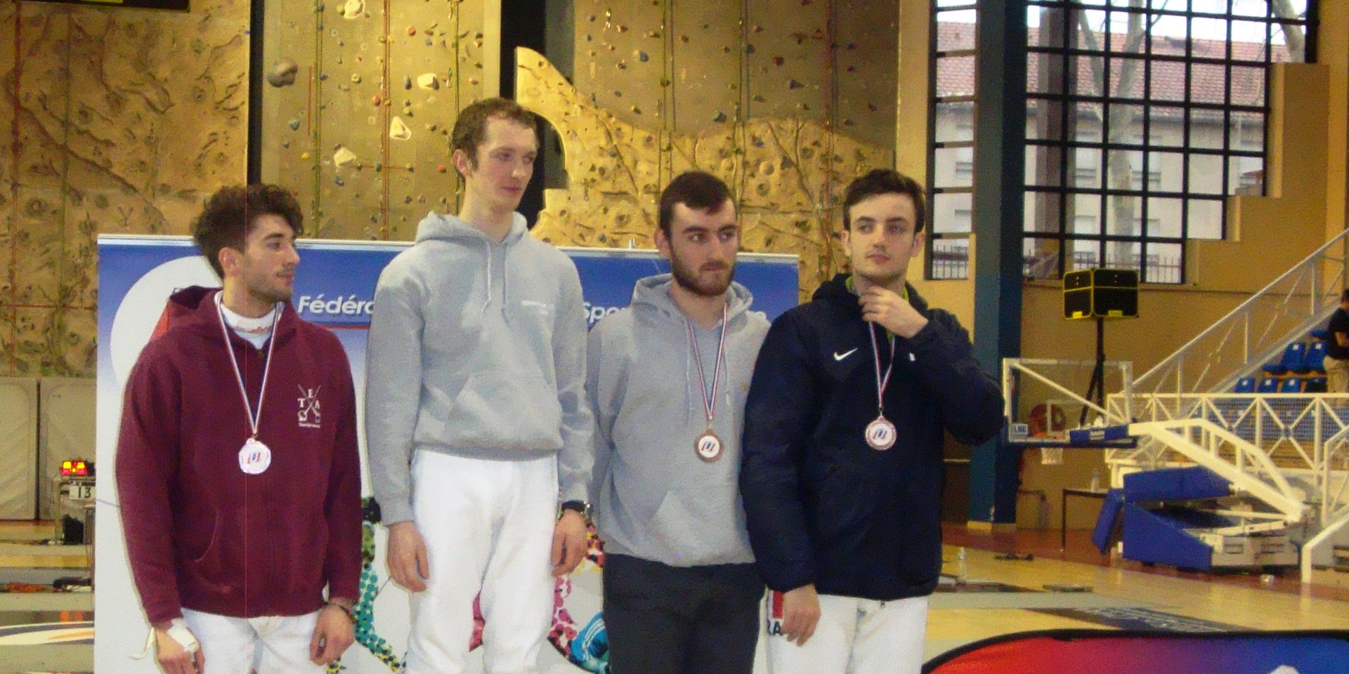 Podium_Champ.France_U-Julien_ROBERT_méda