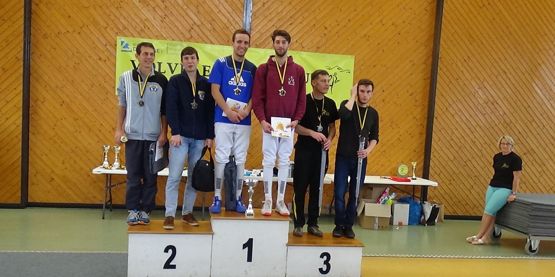 victoire_de_Thibault_et_Julien_par_équip