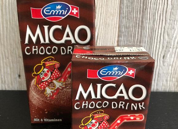 Choco Drink 5 dl.