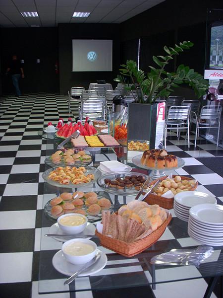 buffet-matinal-kart-aldeia.jpg