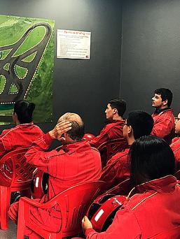 sala-de-briefing-kartodromo.png
