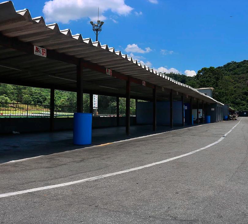 boxes-kart-aldeia.png