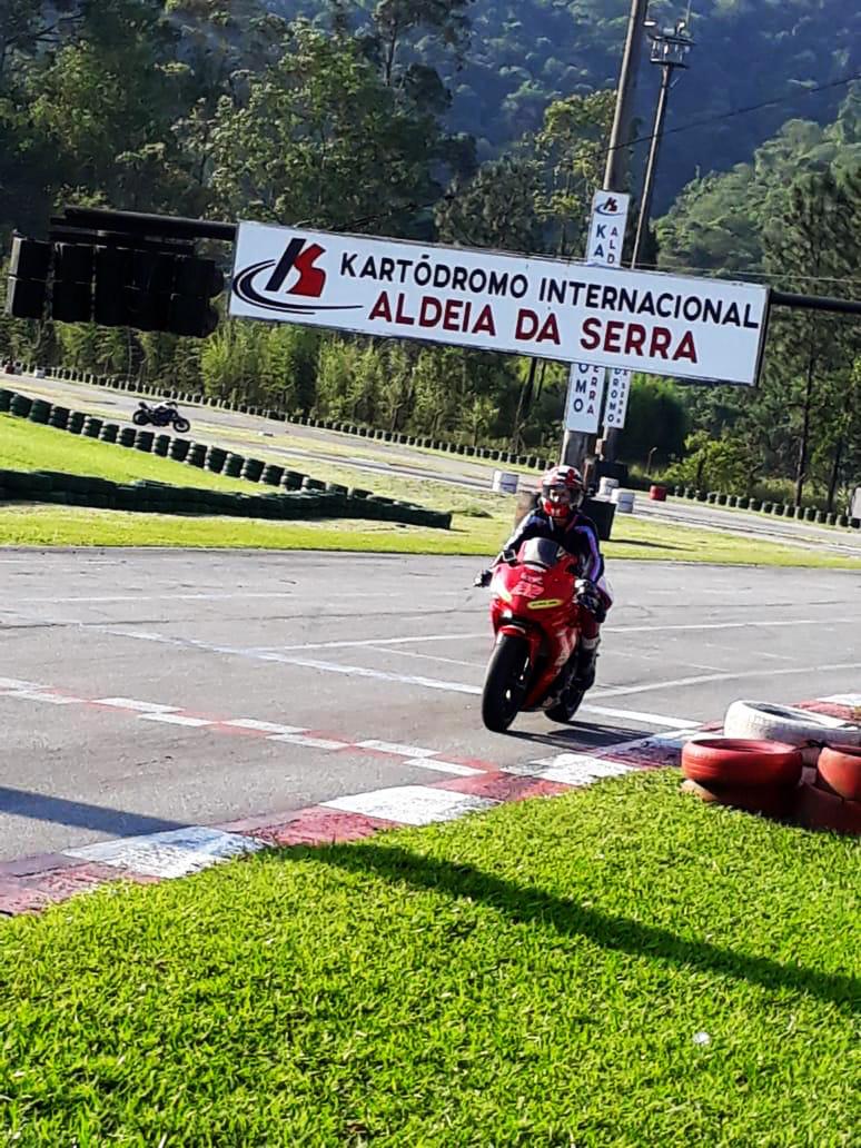 moto-kartodromo.jpeg
