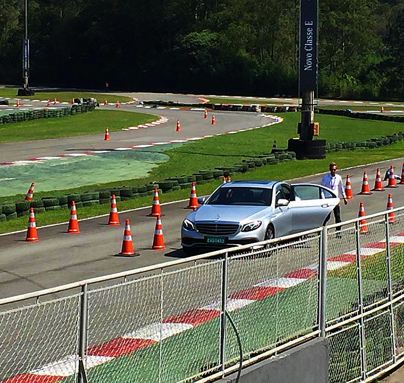 test-drive-kart-aldeia.jpg