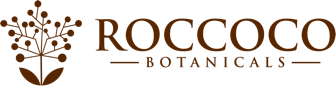 footer-logo_2x.png