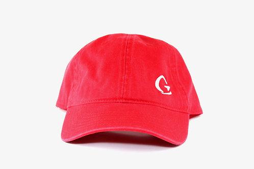 Polo Style Cap