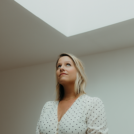 Emilie Signac - Es abscisse Architecte Toulouse