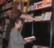 Biblioteka-fot-1.jpg