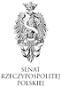 logo%20senat%202_edited.png