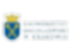 uj-logo3_edited.png