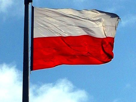 Święto Flagi, 2 maja