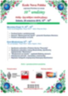 10-lecie-ENP-PL_page-0001.jpg