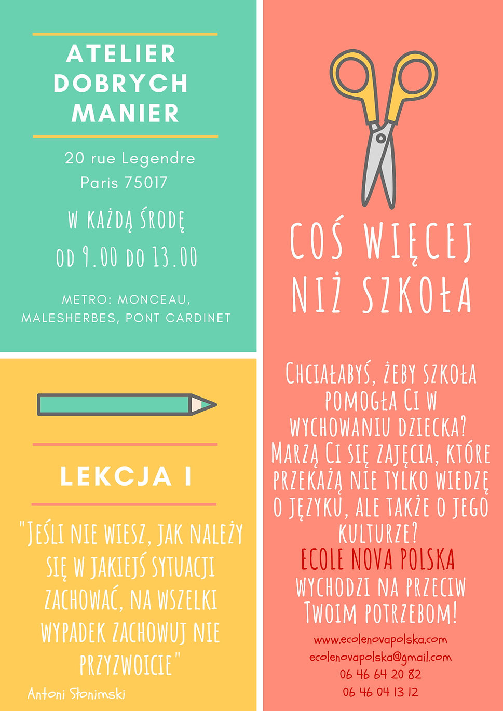 Ecole Nova Polska_atelier pl-1.jpg