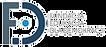 edukacja-dla-demokracji-logo3-2_edited.p