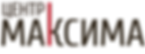 Психолог Москва, Консультация психолог, Психологический помощь, Отзыв психолог, Семейный психолог, Психология Москва, Психологический центр, Психолог сайт, Хороший психолог, Психолог прием, Детский психолог, Психолог, Советы психолога, Психотерапевт консультация, психологические тренинги, личностный рост, тренинг Москва, женский тренинг, тренинг развитие, семинар тренинг, психологический курс, тренинг рост, тренинг центр