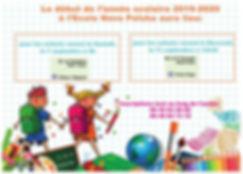 Projet-rozpoczecie-roku-szkolnego_Mise-e