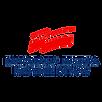 logo_kancelaria_rady_ministrów_edited_e