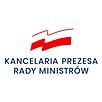 logo_kancelaria_rady_ministrów.png