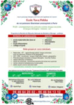 reklama ENP FR_page-0001.jpg