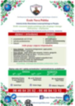 reklama ENP PL_page-0001.jpg