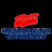 logo_kancelaria_rady_ministr%C3%83%C2%B3