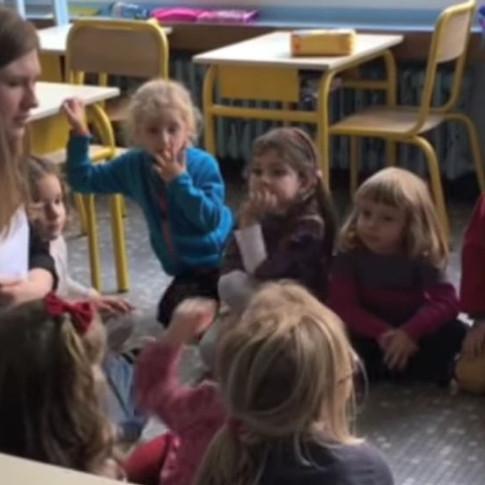 École Nova Polska