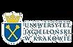 uj-logo3_edited_edited.png