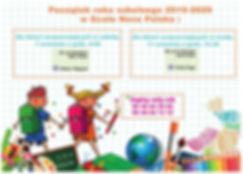 rozpoczecie-roku-szkolnego-pl-1-1024x734