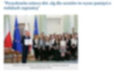 Prezydencka_ustawa.jpg