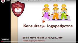 Konsultacje logopedyczne_badania przesiewowe