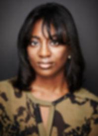 Dïana Bélice - Auteure jeunesse