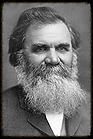 D.D. Palmer, Palmer, Chiropractic, Chiropractor, The Founder, Founder, Founder of Chiropractic