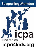 Visit ICPA.org for a wealth of pediatric and prenatal knowledge