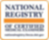 National Registry of Certified Medical Examiners, DOT Exams