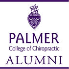 Discover why being a Palmer alumni matters