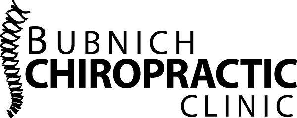 Chiropractor, Tomah, Chiropractic, Bubnich, Adam, Dr.