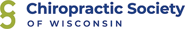 CSW logo.webp