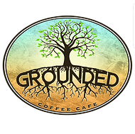Grounded Cafe LOGO_edited.png
