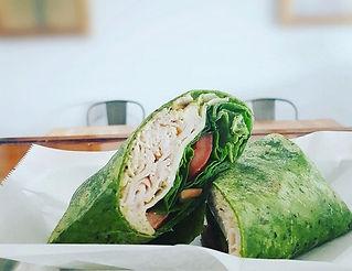 GC spinach wrap.jpg