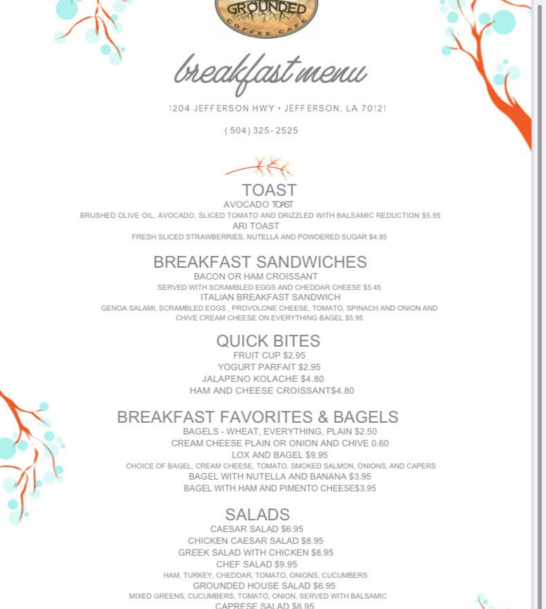 breakfast menu GCC.jpg