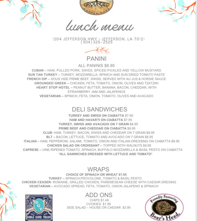 lunch menu GCC.jpeg