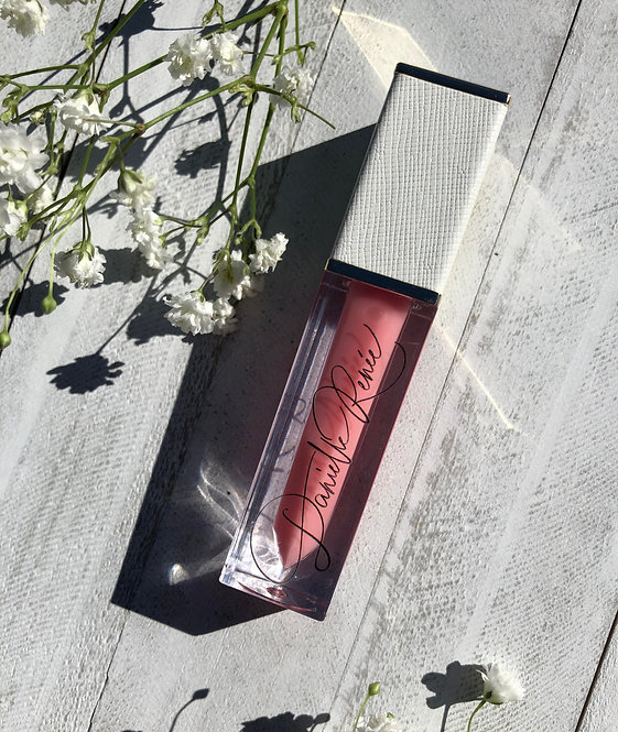 Dandridge - Lip Gloss