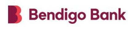New Bendigo Bank Logo.JPG