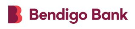 New Bendigo Bank Logo.JPG