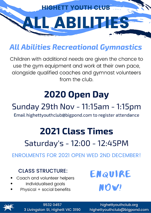 ALL ABILITIES PROGRAM (1).png