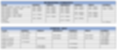 ALTERED TIMETABLE.PNG