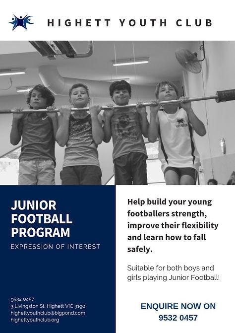 Longer Version Junior Football Program.j
