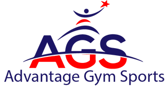 AGS Logo.png